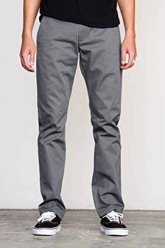 rvca-mens-the-weekend-stretch-pant-smoke-31
