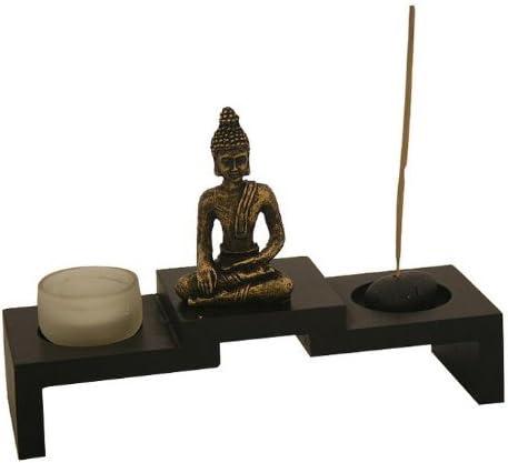 Asia japonés Feng Shui Arena jardín Zen: Amazon.es: Hogar