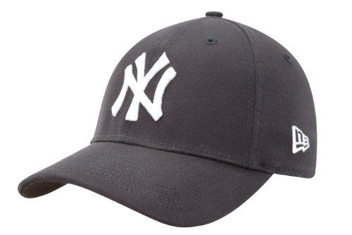 Mlb New York Yankees Kid S Tie Breaker 39thirty Cap Navy