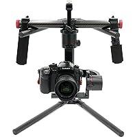 Pilotfly H2 Professional Kit