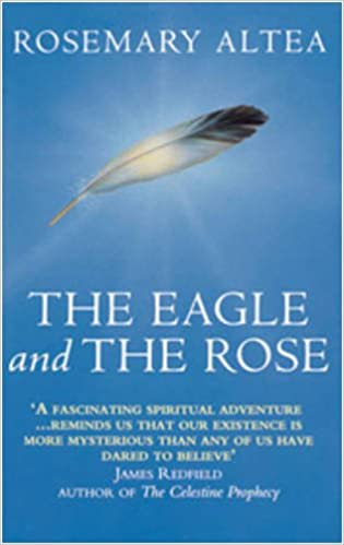 Download The Eagle and the Rose PDF, azw (Kindle), ePub
