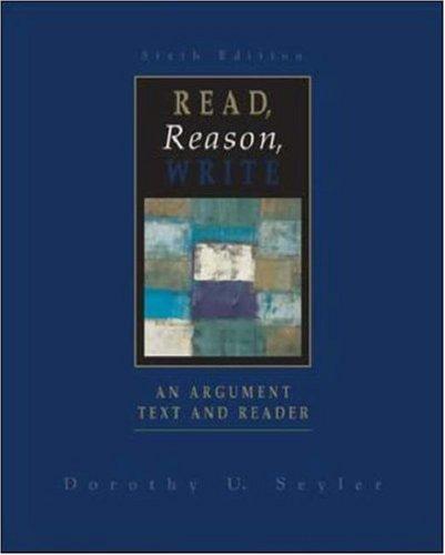 Read, Reason, Write with PowerSite
