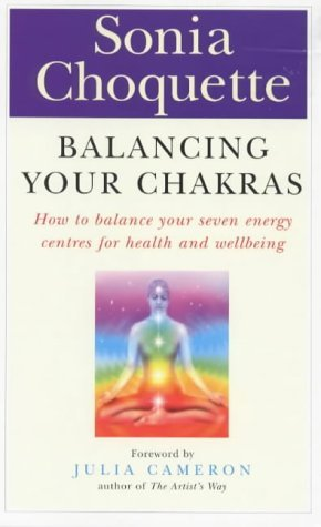 Download Balancing Your Chakras : How to Balance Your Seven Energy Centres for Health and Wellbeing pdf epub