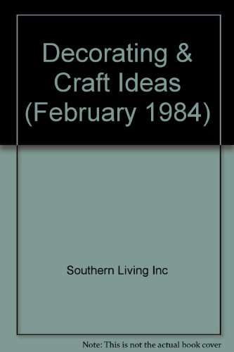 Decorating & Craft Ideas (February (Zombie Decorating Ideas)