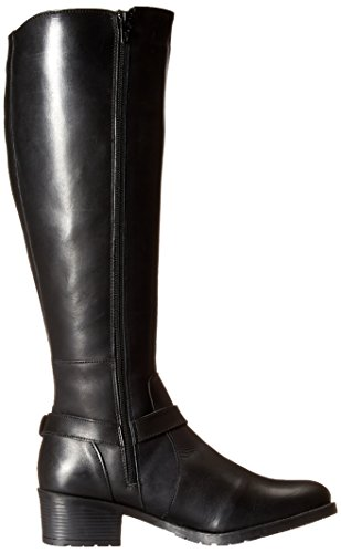 Bliss Women's amp; Co Boot Bos Black wqYHCwt