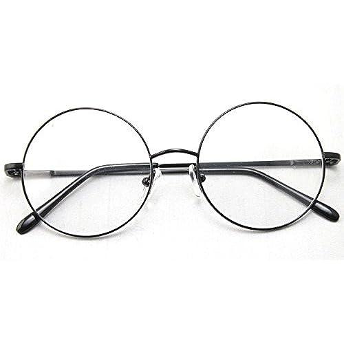 Eyeglasses Round Frames: Amazon.com