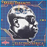 Electric Africa