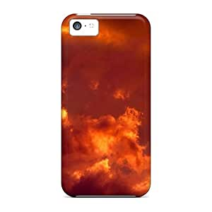 6 plus Scratch-proof Protection Case Cover For Iphone/ Hot Passion 2 Phone Case