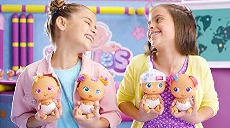 Amazon.com: Las Bellas De Bellyville: Toys & Games