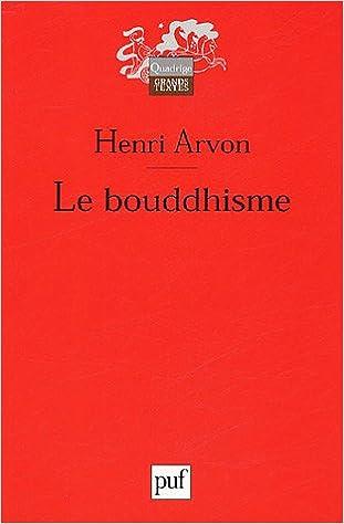 Lire un Le bouddhisme pdf ebook