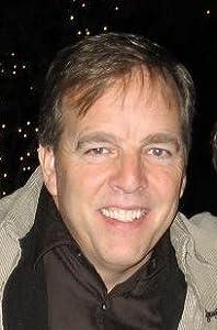 Steve M. Gladen