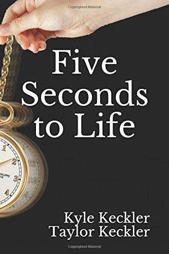 Pdf Parenting Five Seconds to Life