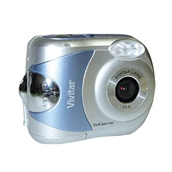 vivitar vivicam 3785 digital camera amazon co uk camera photo rh amazon co uk