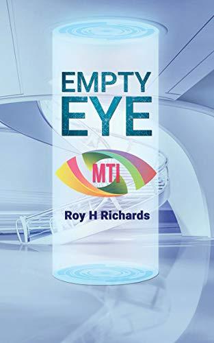 Empty Eye