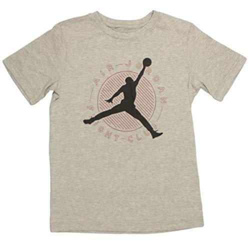 Jordan Nike Big Boys