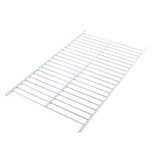 Frigidaire 240358009 Wire Shelf