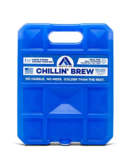 ice pack cooler - 4