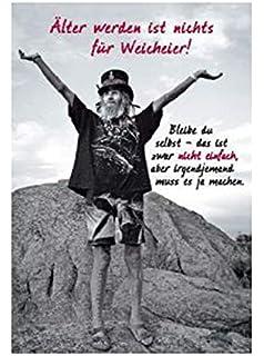 Undercover Klappkarten Aufklappkarten Geburtstag Lass Dich Drucken
