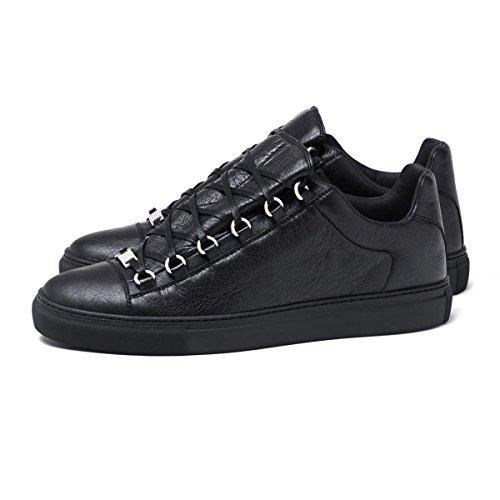 balenciaga-sneaker-arena-apaque-noir-black-series