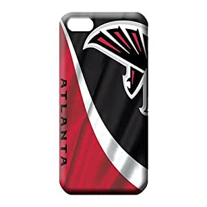 diy zhengiphone 5c Highquality With Nice Appearance Scratch-proof Protection Cases Covers phone covers atlanta falcons nfl football