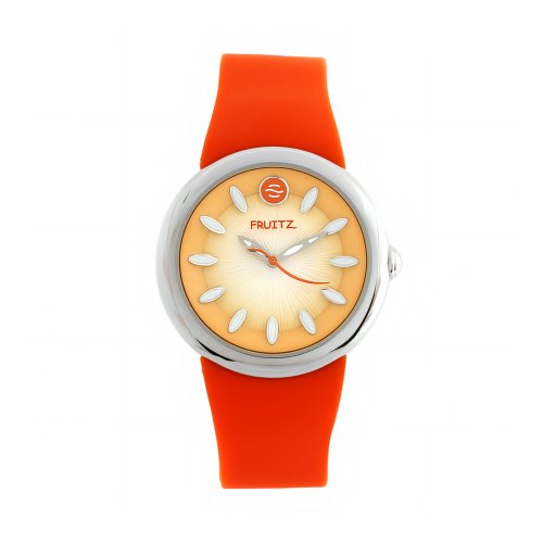 Philip Stein Women's F36S-O-O Fruitz Watch (Philip Fruitz Stein Watches)