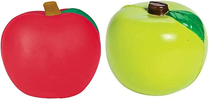The Best Apple Ram 16Gb