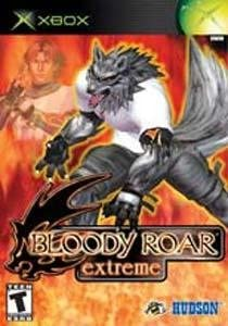 bloody roar 3 game free download for android