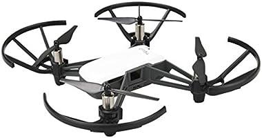 4PCS dji Tello Propeller Protector Accesorios para Drones ...
