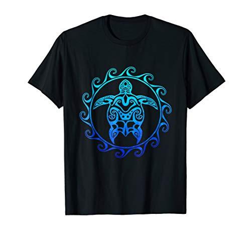 TÊte De Mort Skull Sticker Autocollant Ou Transfert Textile Vetement Tshirt Drip-Dry Vêtements, Accessoires