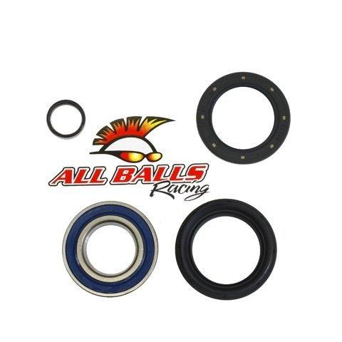 all-balls-wheel-bearing-kit-25-1005