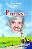Pollyanna [DVD]