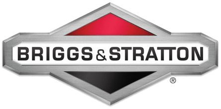 Briggs & Stratton OEM 1760882AYP Replacement Arm-Idler