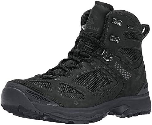 Vasque Breeze 3.0 GTX Boots for Men Black