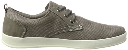 Grau Low Top Graphite 196 banani 136 Herren bruno Zn6vqz4w