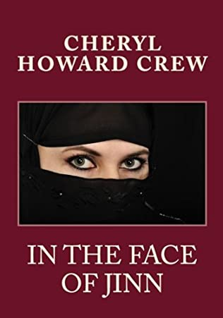 book cover of In the Face of Jinn