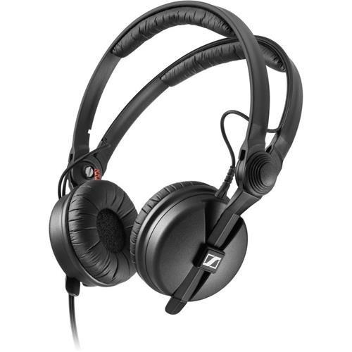 Sennheiser HD 25 Professional Headphone