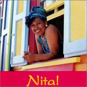 Nita by