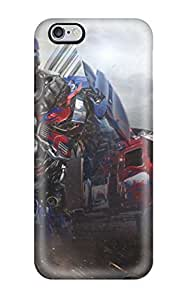 Case Cover Transformers Age Of Extinction Fashionable Case For Iphone 6 Plus