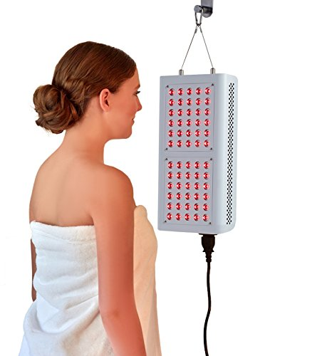 Cellulite Led Light - 6