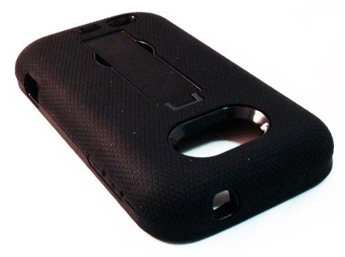 virgin mobile awe n800 phone case - 2