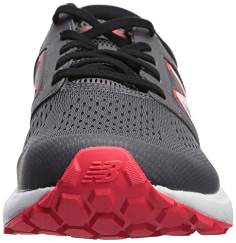 XW Red Verenigd 15 Mens energy New schoenen Castlerock Balance 5 M520v5 Koninkrijk ncfpnPYxwq