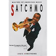 Armstrong, Louis - Satchmo (1986)