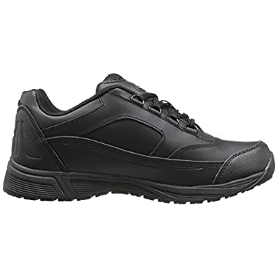 Dickies Men's Charge Health Care and Food Service Shoe: Shoes