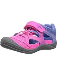 Kids' Kala Girl's Protective Bumptoe Sport Sandal