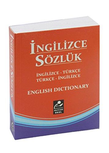 Ingilizce Turkce - Turkce Ingilizce Sozluk: Kolektif, Heyet, Tuba Ozturk:  9786054908097: Amazon.com: Books