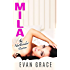 Mila (The Heartbreaker Series Book 3)