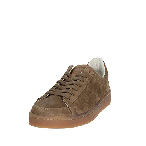 amazon sale online D.A.T.E. TWIST-61I Low Sneakers Man Dove-grey best seller cheap online prices sale online sale 100% original free shipping cheapest price f22MG