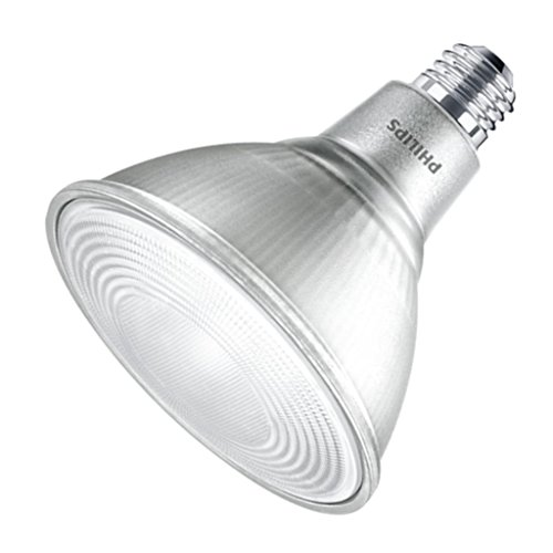 Philips Lighting Par 38 Led in Florida - 6