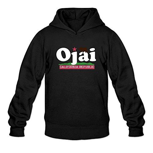 comfy-ojai-star-bear-california-flag-hoodie-pullover-man-for-winter
