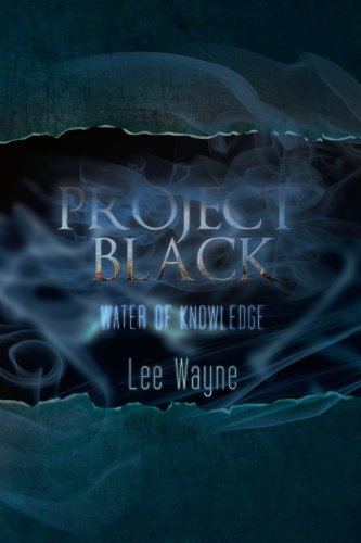 Download Project Black: Water of Knowledge PDF